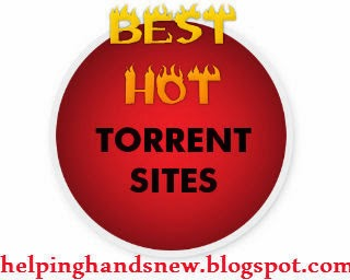 Free Movies Torrent Download Sites