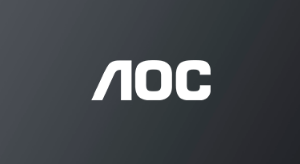 AOC E2270SWDN Driver & Manuals download