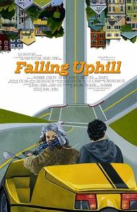 Watch Falling Uphill Online Free in HD