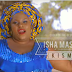Download New Video : Isha Mashauzi & Mashauzi Classic – Kismet { Official Video }