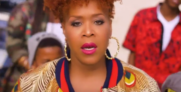 tina campbell we livin free mp3 download