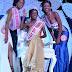 MISS TANZANIA MPYA YAZALIWA 'WAZIRI MWAKYEMBE AELEZA ALIVYOKWAZWA NA UHUNI WA LUNDENGA'