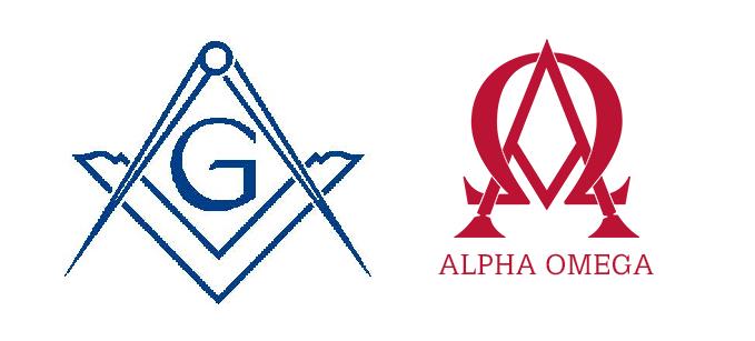 Illuminati Salaliitto