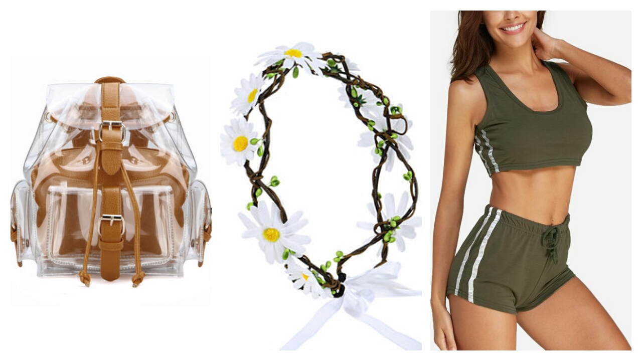 A Special Wishlist - Online Shopping