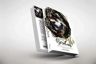 Buku Menjadi Sufi Berduit Toko Buku Aswaja Surabaya