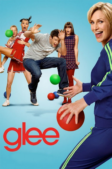 Glee – Temporada 3