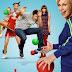 Glee - Temporada 3