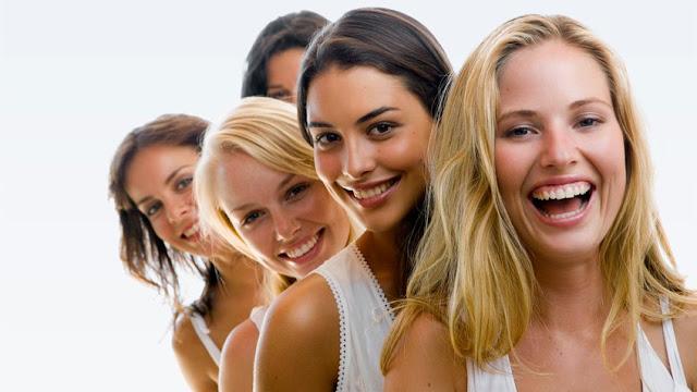Conoce 4 de las enfermedades más comunes en las mujeres