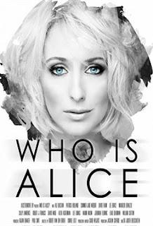 فيلم , Who , Is , Alice , 2017 , مترجم