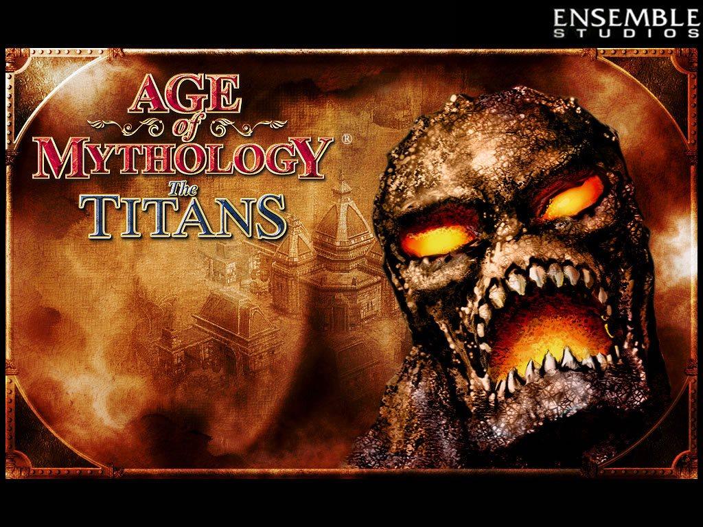 Age of Mythology : The Titans est un jeu de stratégie sur PC. Extension de Age of Mythology premier du nom, celle-ci ajoute une campagne supplémentaire ainsi que la possibilité d'incarner une