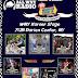 All WNY Radio to sponsor WNY Korner Stage at 2018 Warped Tour