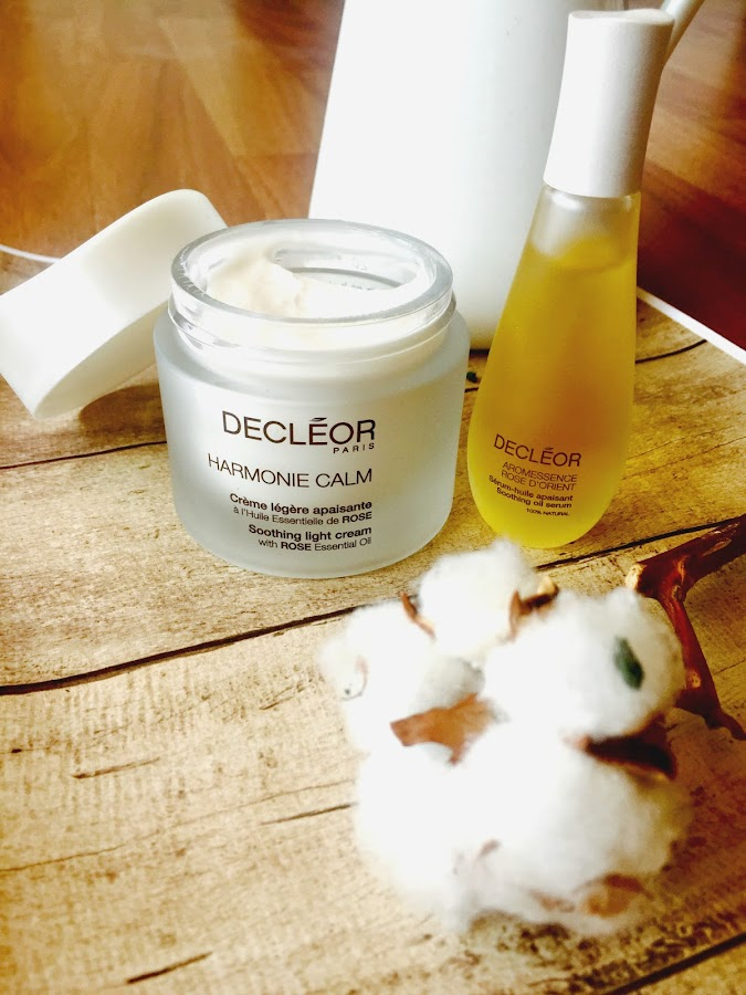 Fitness And Chicness-Aroma Duo Decleor-4