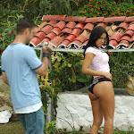Andrea Rincon, Selena Spice Galeria 12 : En La Finca Foto 10
