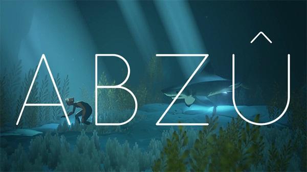 Spesifikasi game ABZU