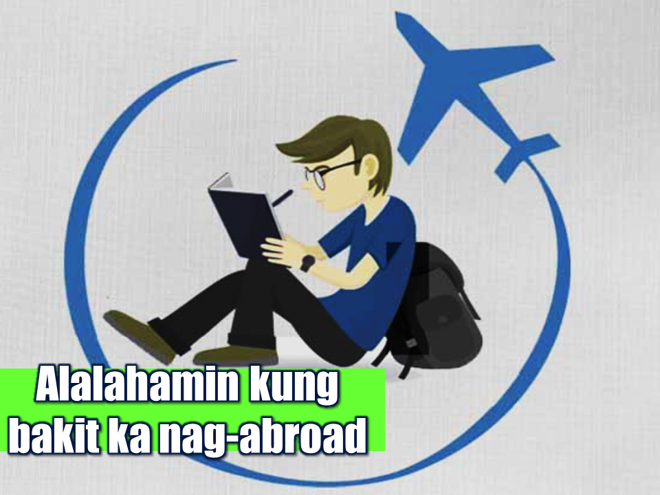 Every Overseas Filipino Workers (OFWs) and expatriates undergo homesickness once in a while. It is often experienced not only buy first-timers but even those who had been migrating for some time. Homesickness, if not seriously addressed could be dangerous as it can elevate to depression.  In this article, we provided some tips on how you can overcome homesickness.   Have a chat with your family. With the use of internet, you can get in touch with your family in just one click. Maximize technology and use it on your advantage.    Write what you feel or what you think in a diary. By means of writing, you can bring out all the loneliness inside and could help you lessen the burden within you.    Read a book. Whether it is the one you brought with you or a book from a room mate, read it. It can help you exercise your brain to be able to work fine. Sponsored Links    Watch movies or TV programs you used to watch back home. Its like bringing a piece of your home to your room abroad.  Have a work out. It could be brisk walking or having a set of weights inside your room, it doesn't matter. The important thing is that you stay healthy while battling homesickness.   Make new friends. Find new set of friends that could help you overcome homesickness. You can have a group activity or just a plain talk. They maybe struggling with homesickness too and being together may mutually benefit all of you.    Stroll around and explore your new place. It could be a new learning experience trying to familiarize yourself with your new neighborhood. You can even do it with your new found friends.    Remind yourself of the reasons why you decided to work abroad. It could help you assess your situation and why do you need to be strong. Make it an inspiration to go on.   Try learning a new skill It could be learning how to play a particular musical instrument or setting up a desktop computer. It could even be knowing how to make your own bread. try to convert your homesickness into something productive.   Make a new hobby. Think of anything you can do on your free time. It is either engaging yourself to a sports activity or learn photo editing. With the internet around, you can learn almost anything and fight homesickness at the same time.   Talk to God in prayer. It is the best weapon to conquer anything. Ask for His guidance and protection as you fulfill your goals. Always keep your faith in God and someday you will get through all of it. Remember, God is the only person who will never leave you nor forsake you. Advertisement Read more:       ©2017 THOUGHTSKOTO