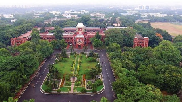 Anna University affiliated 6 Engineering Colleges Register 0 Pass Percentage in Semester Exam