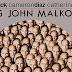 فيلم Being John Malkovich ومتعة التعمق فى العقل