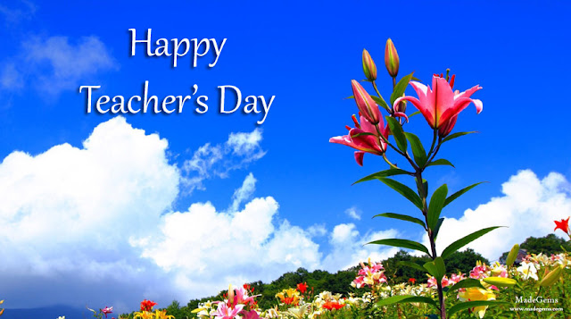 {Most} :: Beautiful Teacher's Day Special HD Wallpapers ...