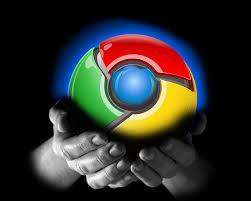 Mempercepat Google Chrome