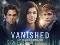 Vanished Left Behind Next Generation (2016) Subtitle Indonesia
