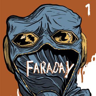 Faraday 1