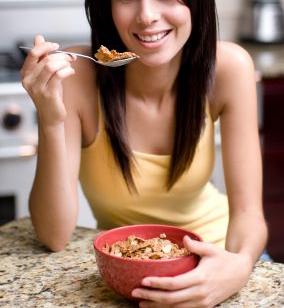 8-mitos-sobre-comida-que-debes-dejar-de-creer