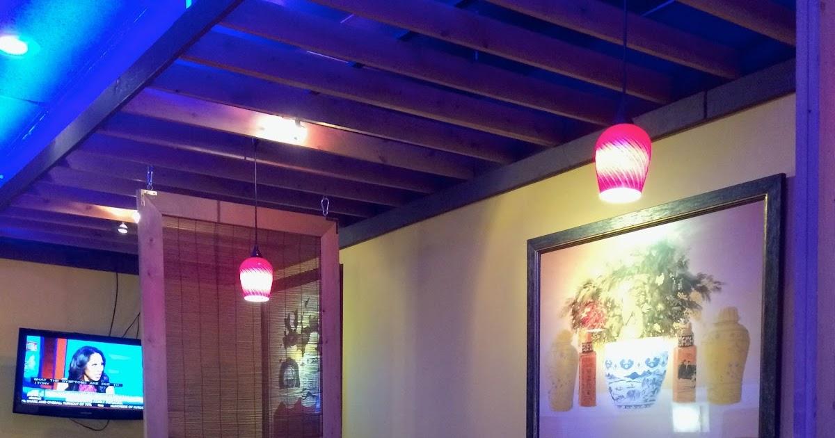Don Restaurant Greensboro Reviews