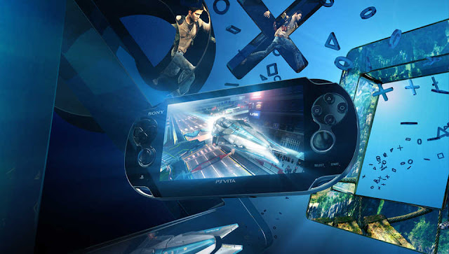Game PS Vita Terbaik yang Wajib Kalian Ketahui 15 Game PS Vita Terbaik yang WAJIB Kalian Ketahui
