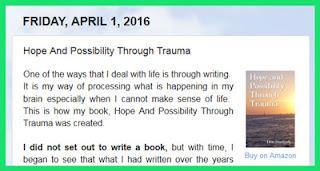 http://mindbodythoughts.blogspot.com/2016/04/hope-and-possibility-through-trauma.html