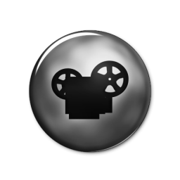 [Resim: 048236-ultra-glossy-silver-button-icon-s...jector.png]