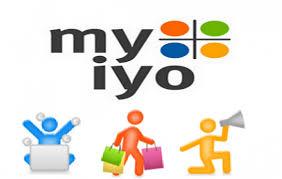 Myiyo Pesquisas Remuneradas