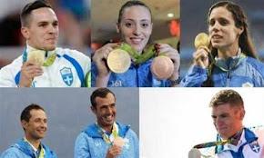 oi-olympionikes-sthn-arxaia-olympia