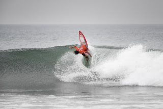 55 Matt Wilkinson Hurley Pro at Trestles foto WSL Kirstin Scholtz