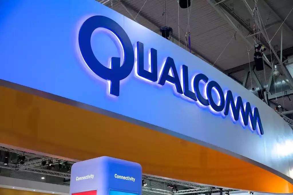 Qualcomm Lane Wala hain Sabse pahela 5G Chipset Full Details Explain✓