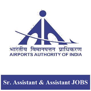 Airports Authority of India, AAI, WB, West Bengal, Assistant, Graduation, freejobalert, Sarkari Naukri, Latest Jobs, aai logo