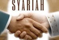 Penerapan Ekonomi Syariah