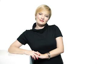 http://www.advertiser-serbia.com/snezana-teodorovic-direktorica-marketinga-soko-starka-2018-bice-zabelezena-kao-godina-jos-jednog-poslovnog-rekorda-soko-starka-po-svim-parametrima/