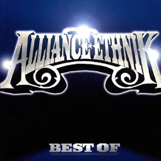 Alliance Ethnik - Best Of (2002) Flac