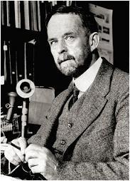 Thomas Hunt Morgan, cromosoma, gen, Linus Pauling, medicina, medicine, ortomolecular, orthomolecular, celular, nutrición, química, ciencia, biología, bioquímica, nutrición