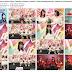 [Variety] 161101 Nogizaka46 Akimoto Manatsu Respect Gundan Zenin Namashyutsuen ~2dome no niconama SP~ @ NICO NICO TV