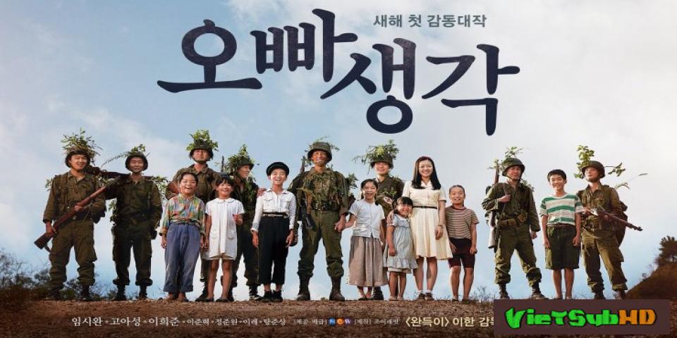 Phim Giai điệu vấn vương Trailer VietSub HD | A Melody To Remember 2016