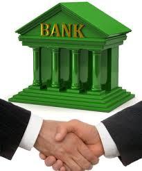 Macam-Macam Produk Di dalam Dunia Perbankan