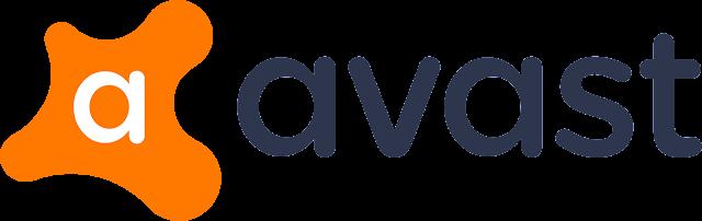 تحميل برنامج Avast Antivirus 2018