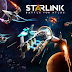 Diez cosas que nos gustaron de Starlink: Battle for Atlas | Revista Level Up