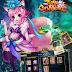 Tải Game Thần Chi Mộng phiên bản mới nhất miễn phí