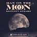Britney Spears - Man On The Moon (Nick* Retro Ballad Remix)