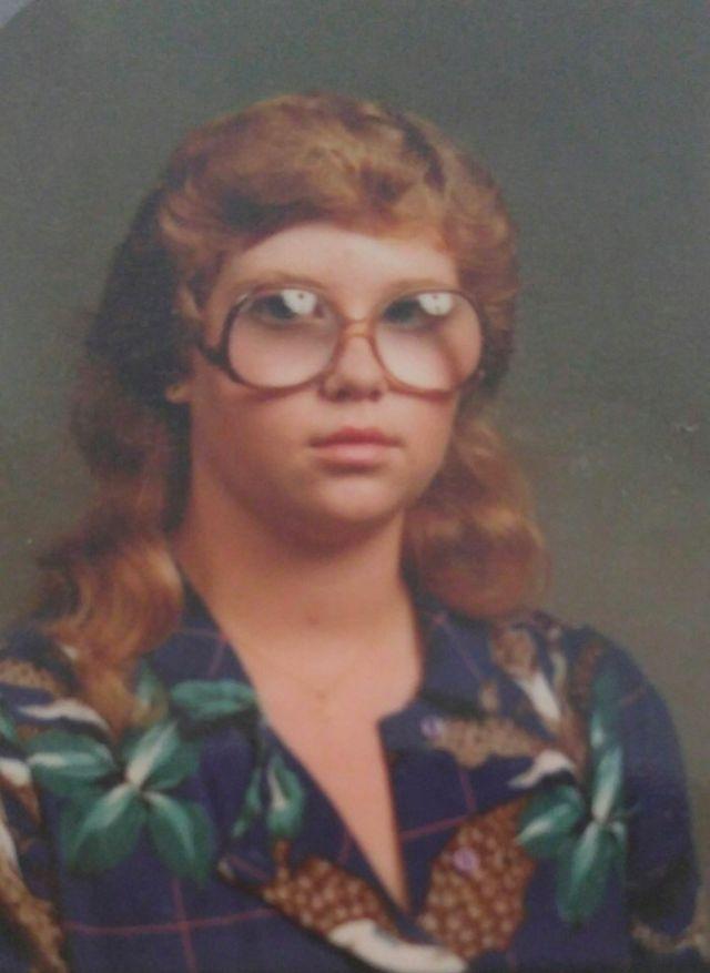 Vintage Moms