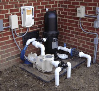 How understand and start troubleshooting of your Pool Pump Problems