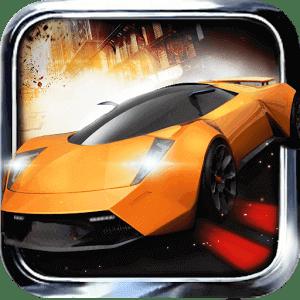 Corrida Rápida 3D -Fast Racing apk