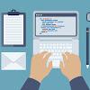 Internet Sebagai Jaringan Yang Dipakai Dalam Pendidikan